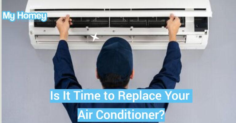 AC Repair Service In Calicut